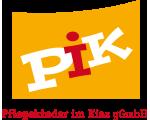 PIK - Pflegekinder im Kiez gGmbH